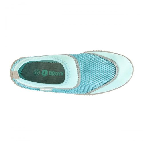 BUTY DO WODY AQUASHOES BROYX LAGUNA 300 GREEN