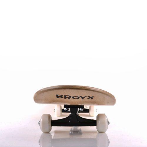 DESKOROLKA BROYX CLASSIC 31′