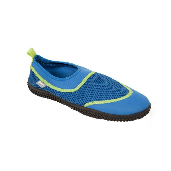 BUTY DO WODY AQUASHOES BROYX LAGUNA 300 BLUE